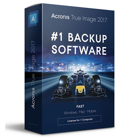 Acronis_TrueImage 2017