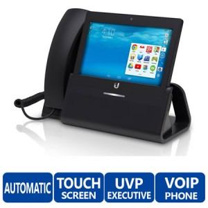 Enterprise_VoIP_Phone_with_7_Touchscreen.pg