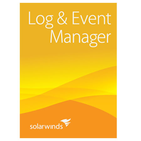 LOG Event Manager