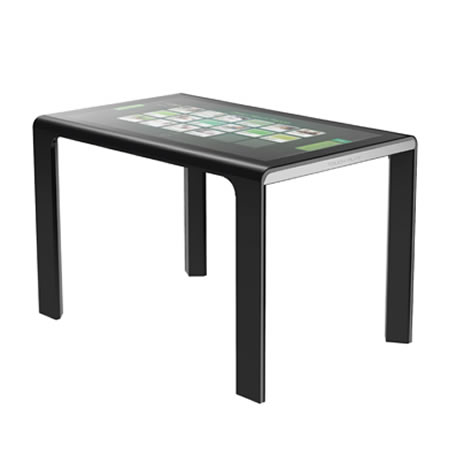 Multi_Touch_Table