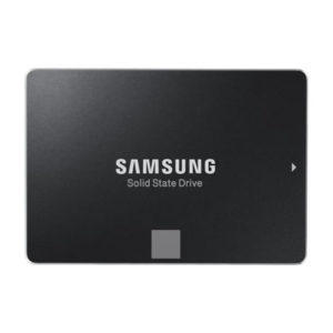 Samsung 850 EVO 250GB 2.5-Inch SATA Internal SSD