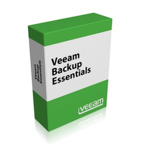 Veeam_Backup_Essentials